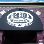 big-bear-brewing-co-awning