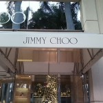 jimmy-choo-awning